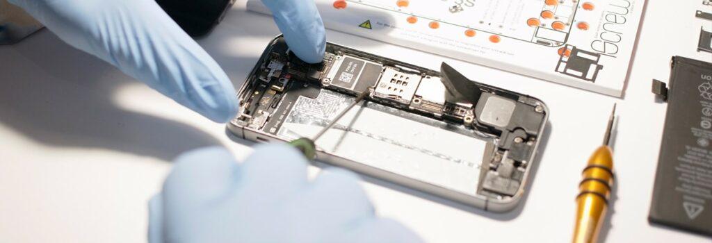 smartphone-repair